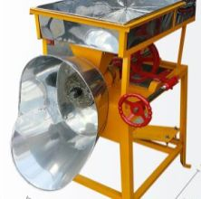 Large Condiments Grinder